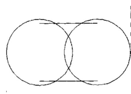 浩辰CAD机械_(32)绘制垫片