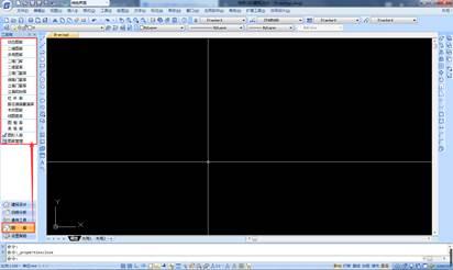 CAD图库的使用