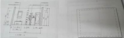 CAD视口的创建