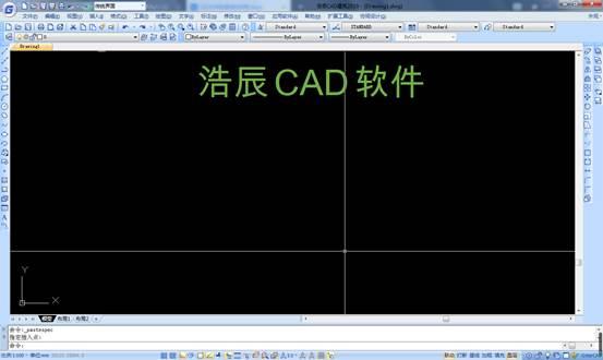 CAD 打开文件需要输入文件名的原因