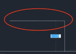 通过三角形的三个顶点来进行CAD绘制圆弧技巧