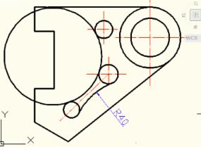 CAD画圆弧相关教程