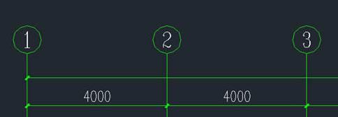 CAD属性块教程之什么是CAD属性块