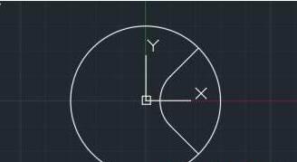 CAD三维建模教程之用CAD三维建模篮球