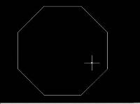 CAD画圆相切介绍