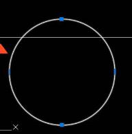 CAD画直线的详细教程