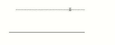 CAD画圆弧教程