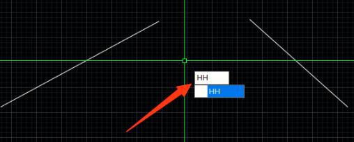 CAD绘制曲线之使用插件画路线缓和曲线方法
