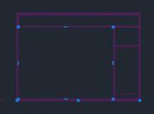 CAD布局视口教程之在CAD中如何设置布局视口