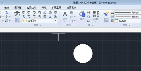 CAD命令快捷键钢筋点筋快捷绘制