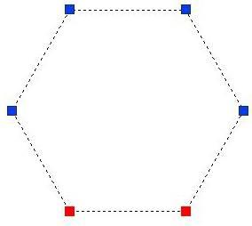 CAD技巧中shift键的妙用