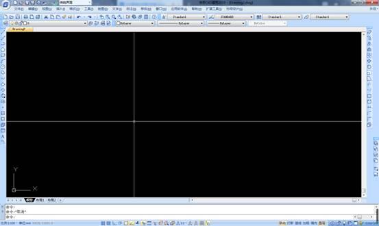 dwg文件无法启动时的解决方法