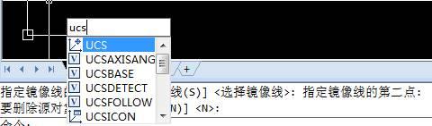 CAD标注文字方向错误的原因