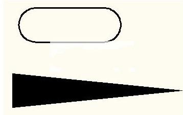 CAD直线命令和多段线命令