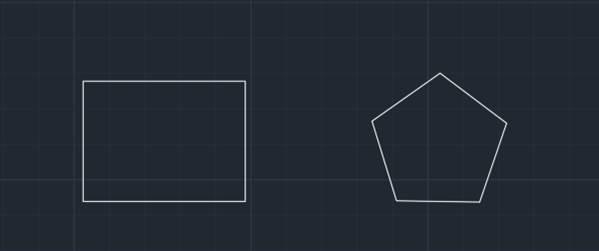 CAD创建块如何用命令创建