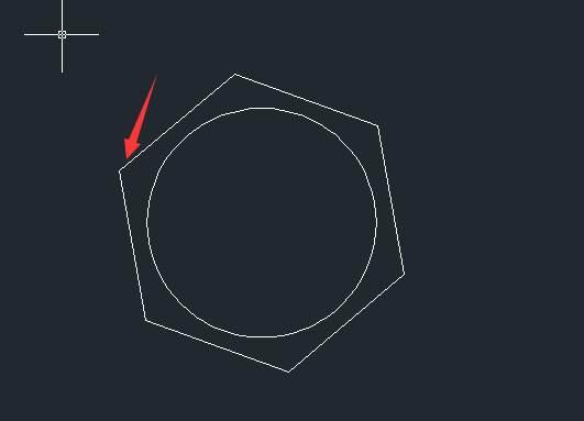 CAD多重引线的的使用方法