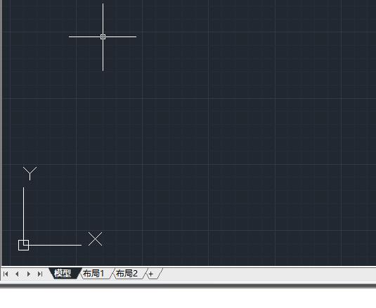 CAD布局图该怎么绘制
