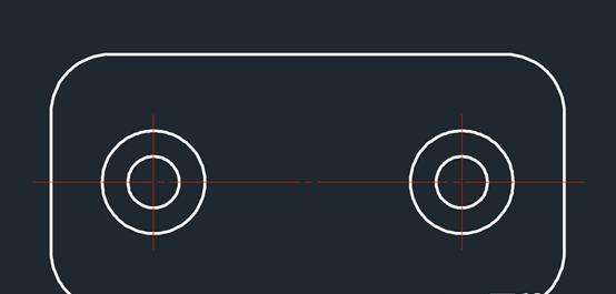 怎么标注CAD尺寸公差