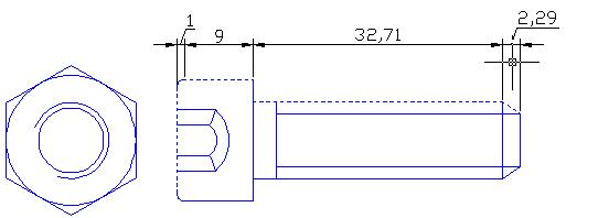 CAD尺寸标注怎么一次标注多个尺寸(一)