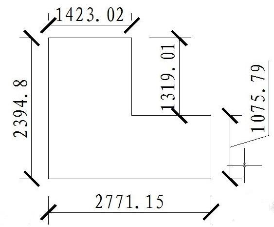 CAD尺寸标注如何操作