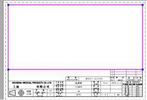 CAD视口的定义与创建