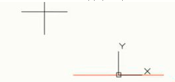 CAD偏移快捷键命令的使用