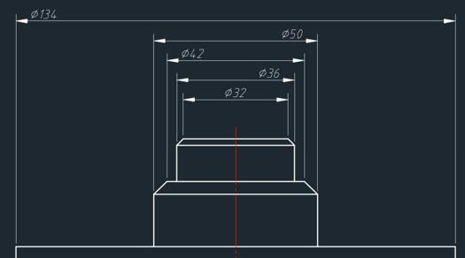 CAD快速标注快捷键的使用方法