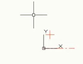 使用CAD镜像快捷键命令绘制切刀的实例教程