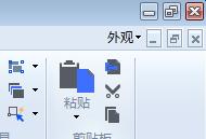 CAD文件加密和隐藏缩略图