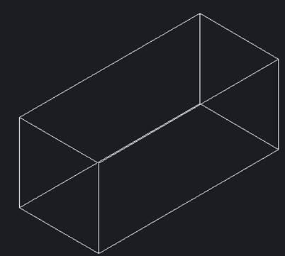 CAD图纸转JPG格式的过程