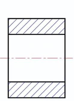 CAD线性标注教程之浩辰CAD线性标注快捷键命令