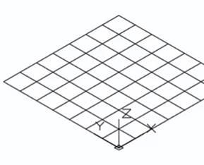 CAD曲面偏移操作教程之浩辰CAD曲面偏移快捷键命令