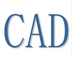 CAD文字教程之利用office软件获取CAD文字轮廓线