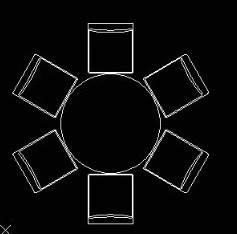 CAD坐标系的设置