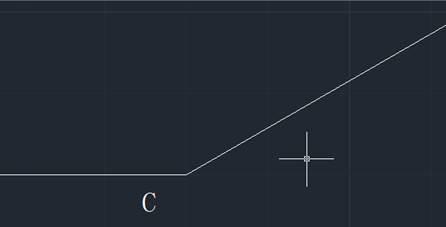 CAD中怎么输入直角坐标?CAD坐标输入技巧