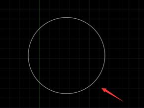 CAD重生成图形具体操作和作用