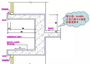 CAD设计施工图的技巧汇总(二)