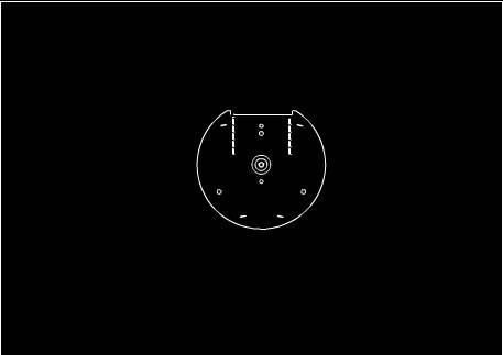 CAD机械零部件图纸之零构件设计