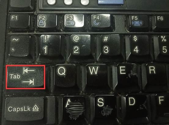 tab键在CAD捕捉功能中如何应用