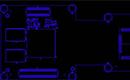 CAD图纸案例分享——板