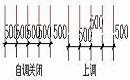 CAD尺寸标注技巧之尺寸标注状态设置