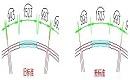 CAD教程:CAD软件如何弧长标注的实例