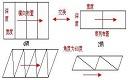 CAD软件绘制建筑图之如何布置车位?