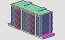 CAD制图初学入门教程:楼层组合功能如何使用?