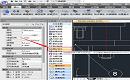 CAD制图初学入门:CAD图形导出功能介绍