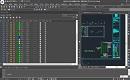 CAD制图初学入门:CAD图层转换功能介绍