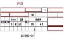 CAD教程:如何定制CAD门窗表(总表)?(下)