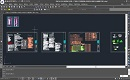 CAD教程:怎么定制CAD门窗表与图纸目录表?