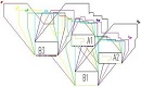 CAD日照分析教程:如何绘制阴影轮廓线?(上)