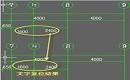CAD文字设置之文字复位功能的使用技巧
